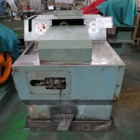 Yih Woen M5x50 used heading machine
