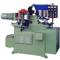Screw Head Slotting Machine