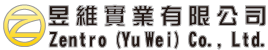 Zentro / Yuwei Co., Ltd.