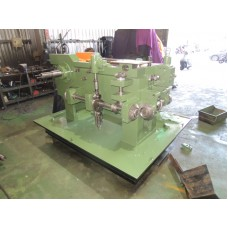 TOKO M6x38,  2 Die 4 Blow Used Heading Machine
