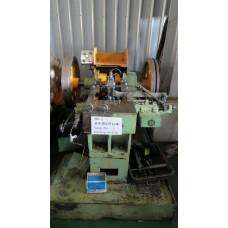 Guang Zhe M5*50 used heading machine