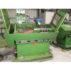 Hartford M6 used thread rolling machine
