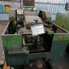 Yi Tieng M5x50 used heading machine