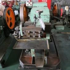Yi Tieng M5x50 used heading machine