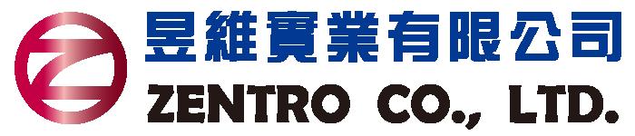 Zentro / Yu Wei Co., Ltd.