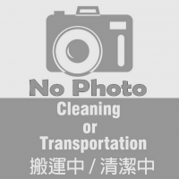 Ju Sheng M3x24 used heading machine